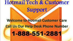 hotmail help desk phone number tech support contact toll free