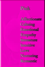 purple color meaning color pink psychology meaning color psychology meaning