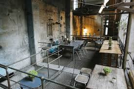 home interior warehouse home interiors warehouse 28 images 40 lofts that push