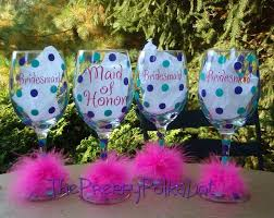 bridal luncheon favors 80 best bridal luncheon images on ideas para fiestas
