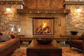 mhc hearth fireplaces gas traditional