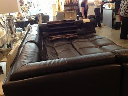 Big Furniture Small Living Room Furniture Small Loveseat Sofa Big For A