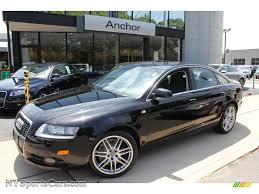2008 audi a6 4 2 review 2008 audi a6 4 2 reviews msrp ratings with amazing images