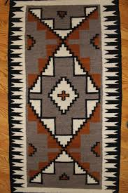 Hubbell Trading Post Rugs For Sale Hand Woven Rug Vintage Hand Woven Navajo Rug 107 Navajo Rugs