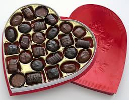 valentines chocolates s gifts for that fail to make up for centuries of
