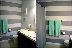 dark bathroom ideas bathroom pretty bathroom ideas grey walls home decor tiles gray