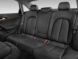 nissan altima interior backseat 1024x768 wallpapers page 156