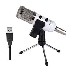 amazon black friday blue yeti microphone midnight blue discount amazon com blue microphones yeti usb microphone silver musical
