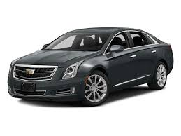 lease cadillac ats cadillac lease deals englewood cliffs nj near jersey city nyc