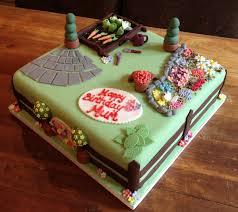 novelty cakes birthday novelty cakes caz cakes