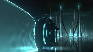 Tron Halloween Costume Light Up by Say What You Want About The Plot But Tron Legacy Is One Of The