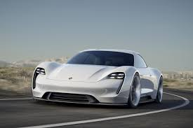 porsche 901 prototype porsche models images wallpaper pricing and information