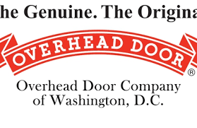 Overhead Door Company Locations Overhead Door Company Of Washington Dc 6841 Distribution Dr