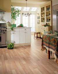 Best Flooring For Kitchens by 427 Best Kitchen U0026 Dining Room Ideas Images On Pinterest Dining