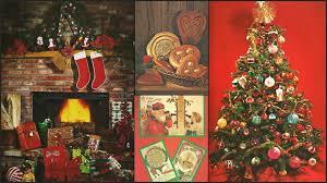 a sai christmas h2h special