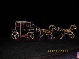 huntsville botanical gardens galaxy of christmas lights ider
