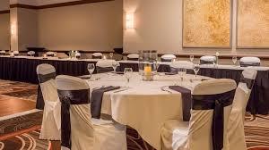 Wedding Venues Omaha Omaha Wedding Sheraton Omaha Hotel