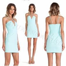 aq aq dress 84 aq aq dresses skirts aq aq yarra mini dress from