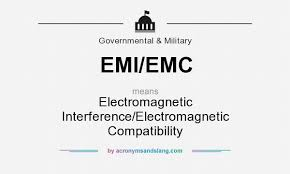 best what does emc stand for 22 for your structure a cover letter