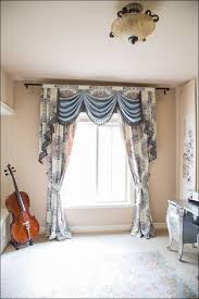 living room fabulous canvas curtains sheer curtains under drapes