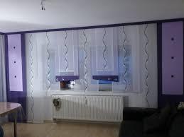gardinen modern wohnzimmer hausdekorationen und modernen möbeln geräumiges vorhang set