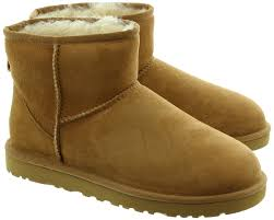 s ugg australia mini leather boots womens ugg boots ugg boots for at jake shoes