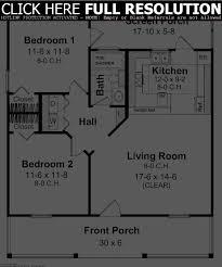 charming 4 plex house plans pictures best inspiration home