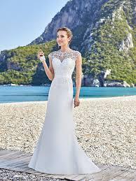 magasin robe de mari e rennes robe de mariée costume homme alliances votre magasin de robe de