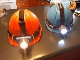 caving helmet with light caving helmets with lights esquimalt view royal victoria