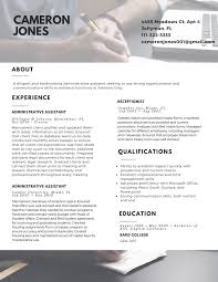 sample of executive assistant resume outstanding cv format 2017 resumes 2017 cv format 2017 what it can do for you trendy administrative assistant cv