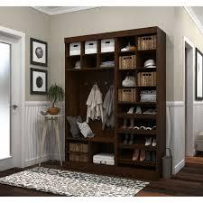closet designs astonishing shoe closet organizer wood closet shoe