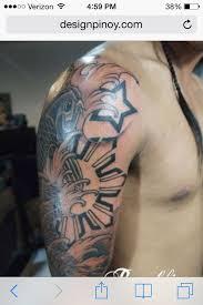 18 best tattoo ideas filipino images on pinterest tatoos tattoo