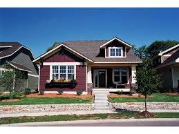quaint house plans laramie grove bungalow home plan 091d 0478 house plans and more