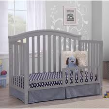 Shermag Tuscany Convertible Crib Bedroom Hardware For Cribs Sorelle Vicki Crib Sorelle 4 In 1