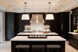 kitchen islands black 11 kitchen island designs ideas design trends premium