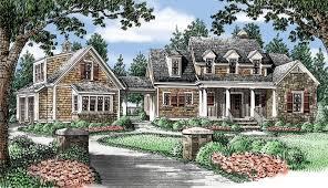 farmhouse home plans haleys farm house floor plan frank betz associates