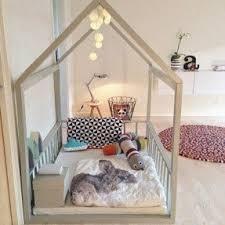 toddler canopy beds foter