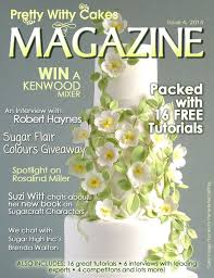 8 best the free magazine images on pinterest books cake