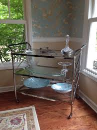 Dining Room Cart Cart For Dining Room House Decor Pinterest Room And House