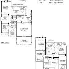split floor plans 2 split floor plans for small homes house plans australia