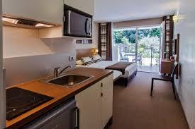 chambre hotel montpellier forme hotel montpellier mauguio 34130 chambre d hôtel en journée