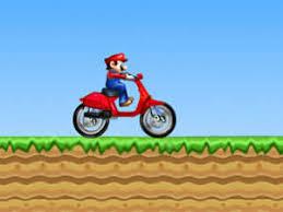 mario bros motorbike taxi games taxi games crazy taxi game