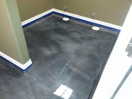 Industrial Concrete Floor Coatings Epoxy Floor Coatings U0026 Applications Dallas Texas