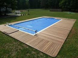photo terrasse composite bardage bois extérieur aménagement extérieur bois terrasse en