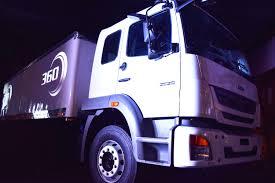 truck bumpers including freightliner volvo peterbilt kenworth equipment