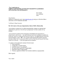 Show Me A Sample Resume by 100 Sample Resume Accomplishment Statements Professional