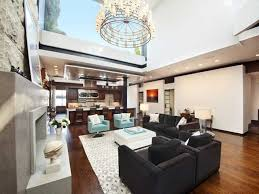 leonard stern soho penthouse for sale business insider