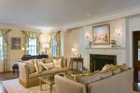 Stately Home Interiors by Interior Design Portfolio Kbk Interior Design