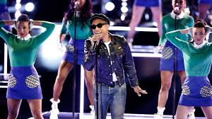151123 2942542 pharrell williams freedom jpg