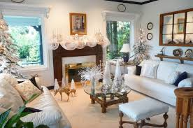 design your livingroom 30 stunning ways to decorate your living room for diy